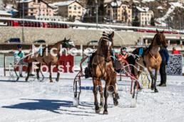 2020_02_09 St. Moritz 0018 - Michèle Forster Photography