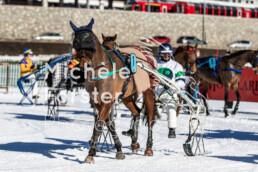 2020_02_09 St. Moritz 0019 - Michèle Forster Photography