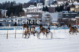 2020_02_09 St. Moritz 0032 - Michèle Forster Photography