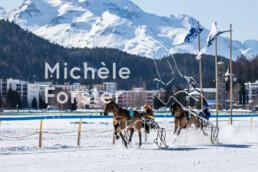2020_02_09 St. Moritz 0036 - Michèle Forster Photography