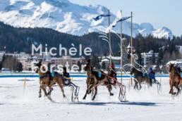 2020_02_09 St. Moritz 0042 - Michèle Forster Photography