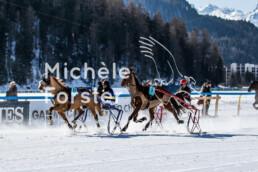 2020_02_09 St. Moritz 0044 - Michèle Forster Photography