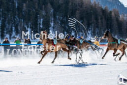 2020_02_09 St. Moritz 0048 - Michèle Forster Photography