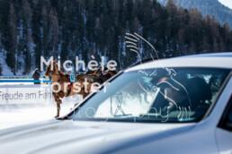 2020_02_09 St. Moritz 0049 - Michèle Forster Photography