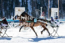 2020_02_09 St. Moritz 0052 - Michèle Forster Photography