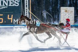 2020_02_09 St. Moritz 0054 - Michèle Forster Photography