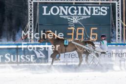 2020_02_09 St. Moritz 0057 - Michèle Forster Photography