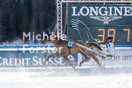 2020_02_09 St. Moritz 0058 - Michèle Forster Photography