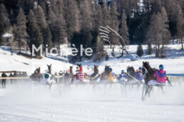 2020_02_09 St. Moritz 0059 - Michèle Forster Photography