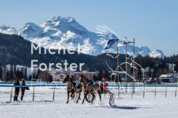 2020_02_09 St. Moritz 0075 - Michèle Forster Photography