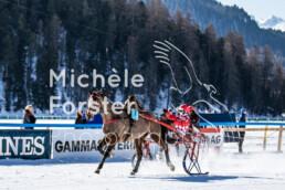 2020_02_09 St. Moritz 0078 - Michèle Forster Photography
