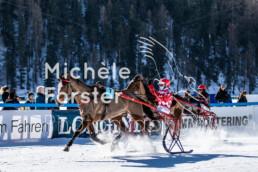 2020_02_09 St. Moritz 0080 - Michèle Forster Photography