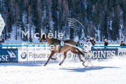 2020_02_09 St. Moritz 0084 - Michèle Forster Photography