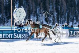 2020_02_09 St. Moritz 0085 - Michèle Forster Photography