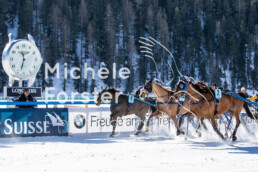 2020_02_09 St. Moritz 0087 - Michèle Forster Photography