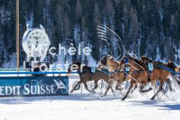2020_02_09 St. Moritz 0088 - Michèle Forster Photography