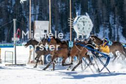 2020_02_09 St. Moritz 0089 - Michèle Forster Photography