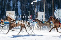 2020_02_09 St. Moritz 0091 - Michèle Forster Photography