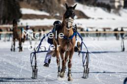 2020_02_09 St. Moritz 0097 - Michèle Forster Photography