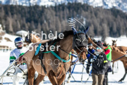 2020_02_09 St. Moritz 0101 - Michèle Forster Photography
