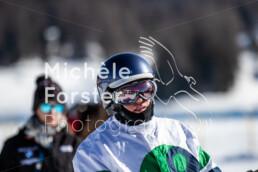 2020_02_09 St. Moritz 0102 - Michèle Forster Photography