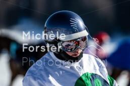 2020_02_09 St. Moritz 0104 - Michèle Forster Photography