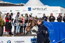 2020_02_09 St. Moritz 0121 - Michèle Forster Photography