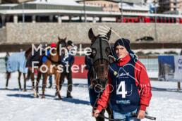 2020_02_09 St. Moritz 0140 - Michèle Forster Photography