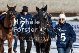 2020_02_09 St. Moritz 0143 - Michèle Forster Photography