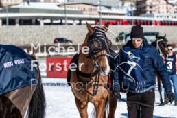 2020_02_09 St. Moritz 0145 - Michèle Forster Photography