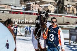2020_02_09 St. Moritz 0150 - Michèle Forster Photography
