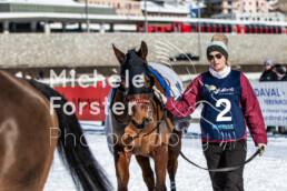 2020_02_09 St. Moritz 0154 - Michèle Forster Photography