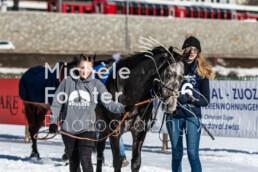 2020_02_09 St. Moritz 0157 - Michèle Forster Photography