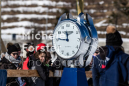2020_02_09 St. Moritz 0159 - Michèle Forster Photography
