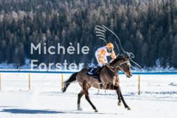 2020_02_09 St. Moritz 0676 - Michèle Forster Photography