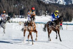 2020_02_09 St. Moritz 0689 - Michèle Forster Photography