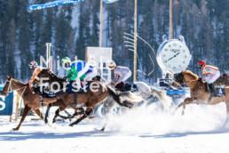 2020_02_09 St. Moritz 0708 - Michèle Forster Photography