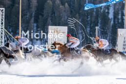 2020_02_09 St. Moritz 0710 - Michèle Forster Photography