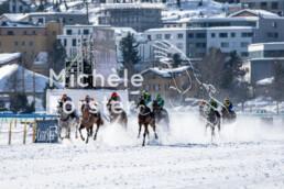 2020_02_09 St. Moritz 0725 - Michèle Forster Photography