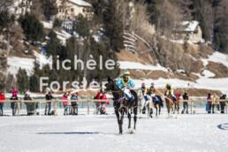 2020_02_09 St. Moritz 1277 - Michèle Forster Photography