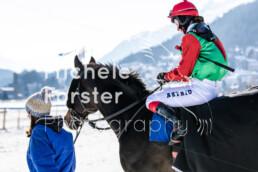 2020_02_09 St. Moritz 1322 - Michèle Forster Photography