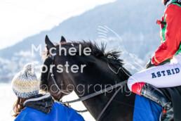 2020_02_09 St. Moritz 1328 - Michèle Forster Photography