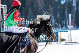 2020_02_09 St. Moritz 1335 - Michèle Forster Photography