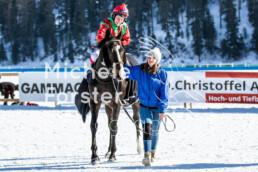 2020_02_09 St. Moritz 1344 - Michèle Forster Photography