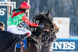2020_02_09 St. Moritz 1356 - Michèle Forster Photography