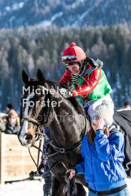 2020_02_09 St. Moritz 1379 - Michèle Forster Photography