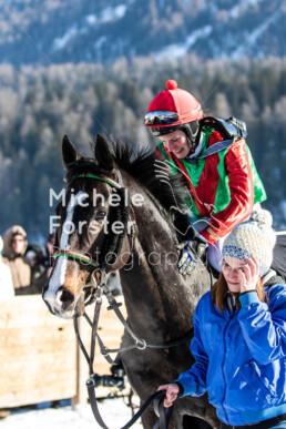 2020_02_09 St. Moritz 1380 - Michèle Forster Photography