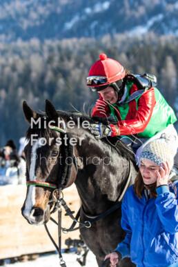 2020_02_09 St. Moritz 1381 - Michèle Forster Photography