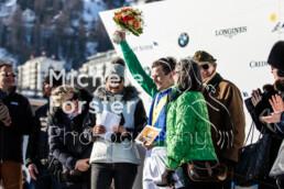 2020_02_09 St. Moritz 1395 - Michèle Forster Photography