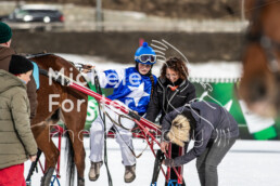 2020_02_16 St. Moritz 0005 - Michèle Forster Photography